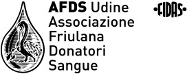A.F.D.S.